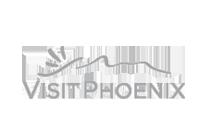visit-phoenix-client-logo-laneterralever